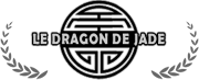 Le dragon de jade